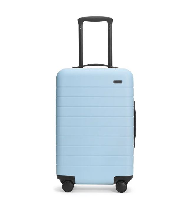 Carry-On Luggage by Away