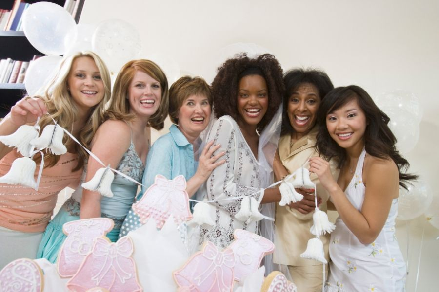 How Much Does a Bridal Shower Cost? Plan, Prepare, and Execute on any Budget