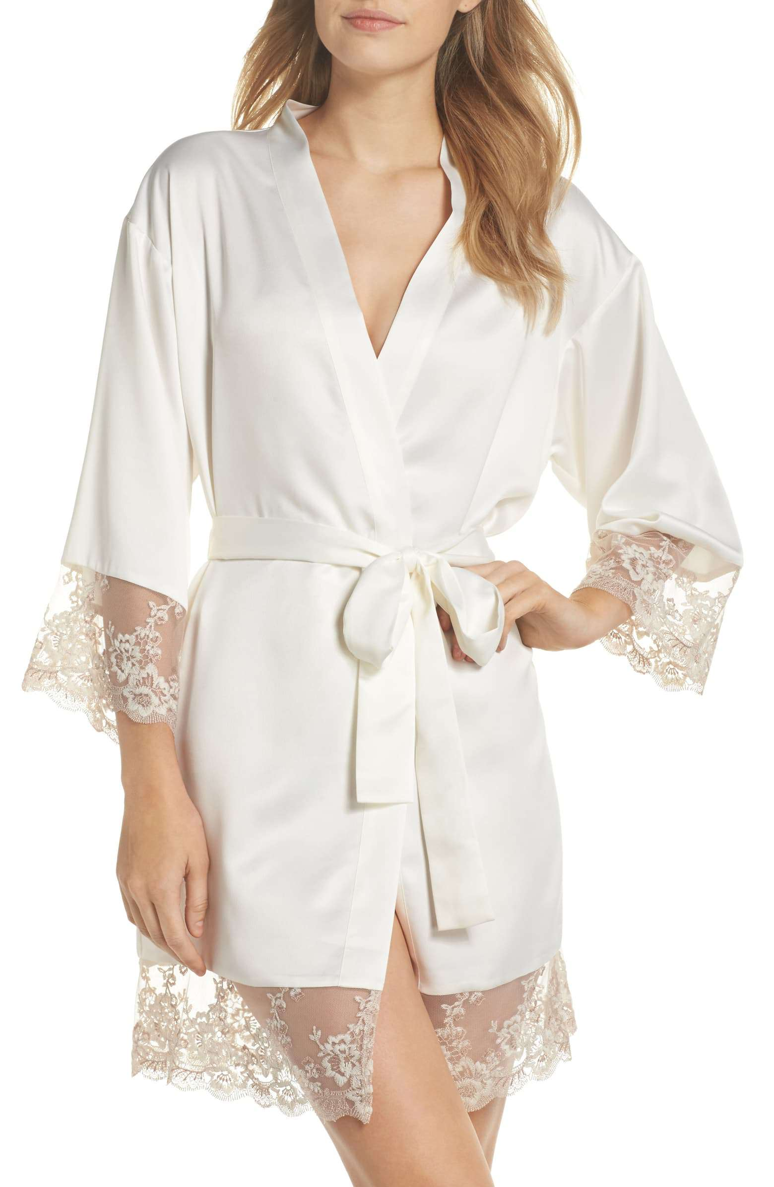 The Best Bridesmaid Robes For Your Bridal Party in 2020 2