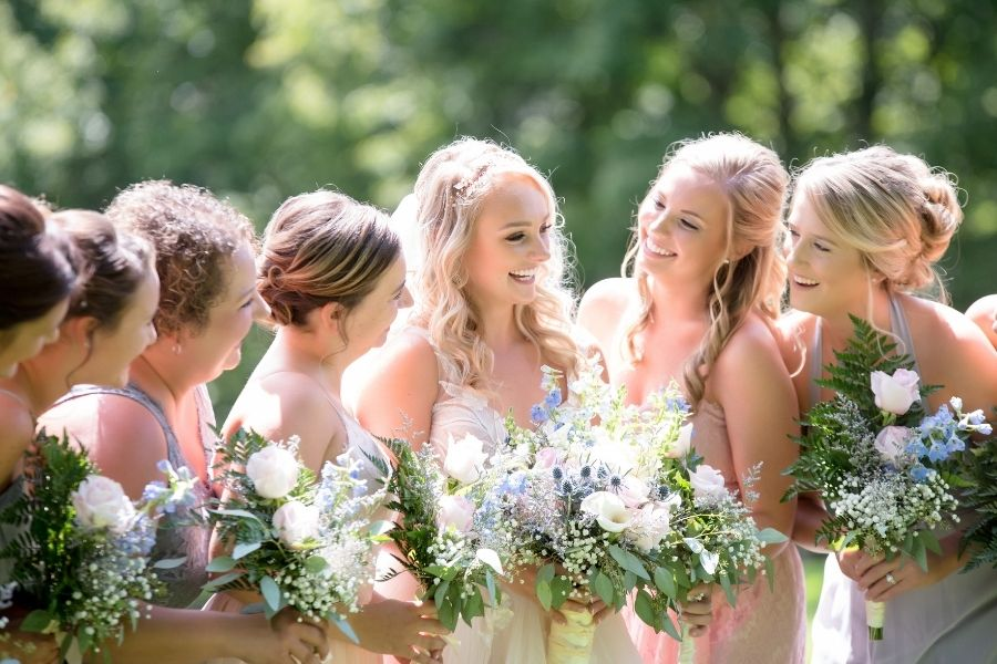 Don't Want to Go? Here's Some Tips on How to Get Out of Going to a Wedding